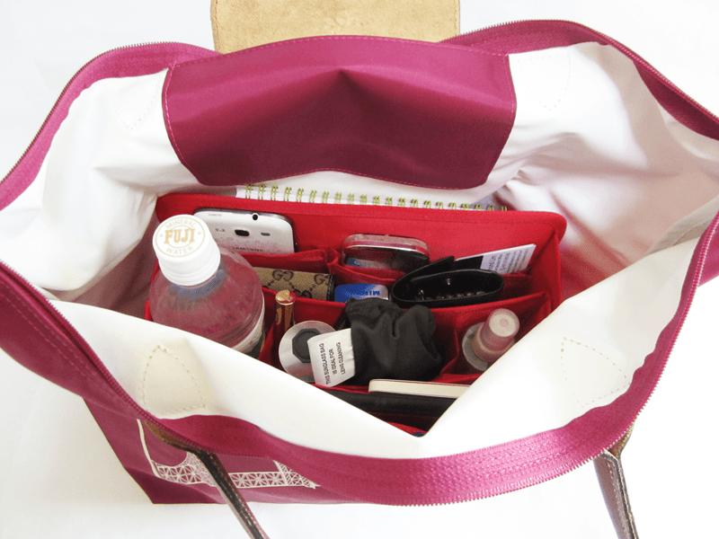 geanta femei