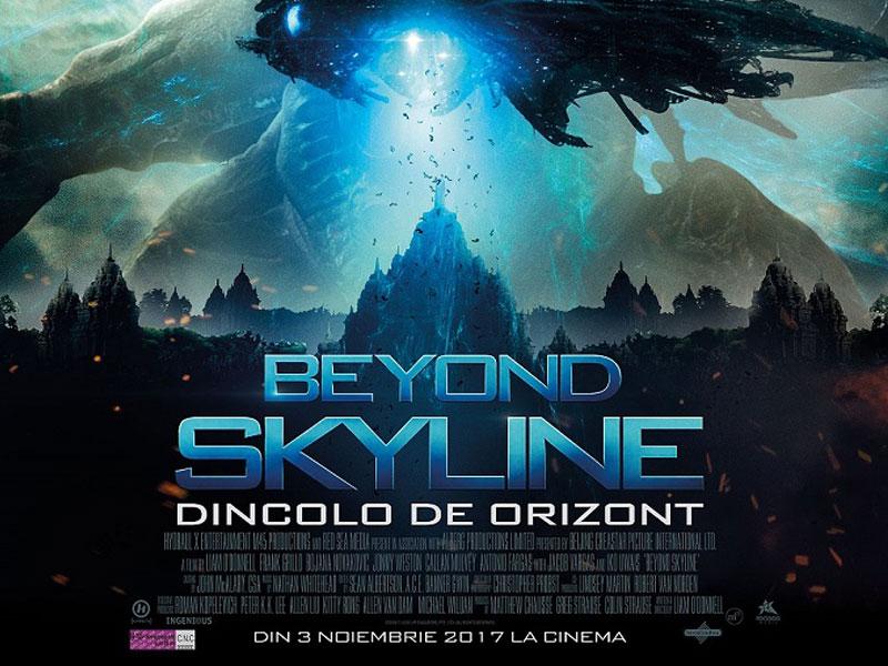 Beyond-Skyline-poster