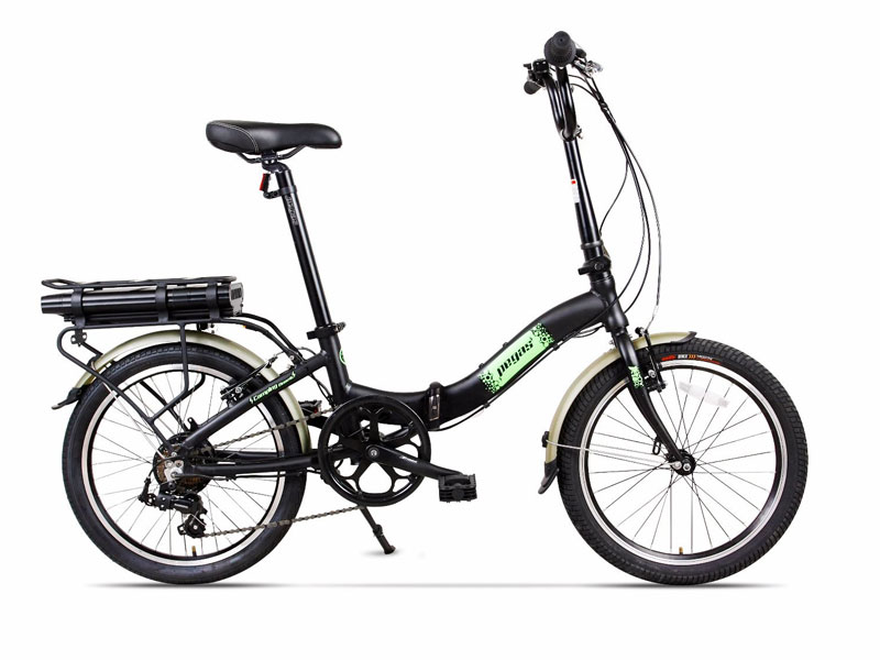 Bicicleta-Electrica-Pegas