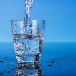 Aqua Time – apă pură direct la tine acasă