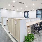 Curățenie acasă și la birou prin Conex Clean