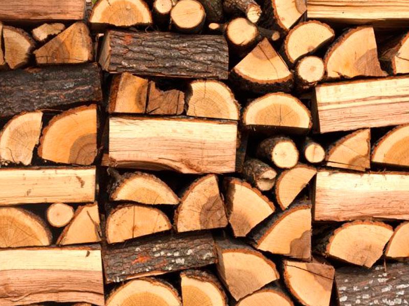 incalzirea cu lemne