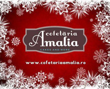 Cofetaria-Amalia-de-Craciun