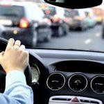 Şcoala de şoferi Auto Ungurean încurajează adolescenţii să se înscrie