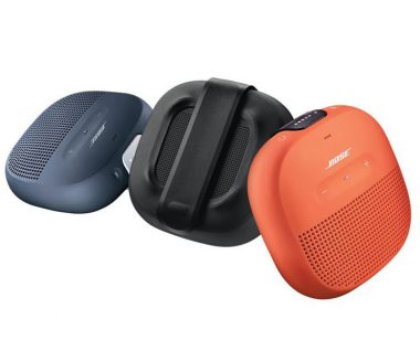 Boxa-Bluetooth-Soundlink-Bose