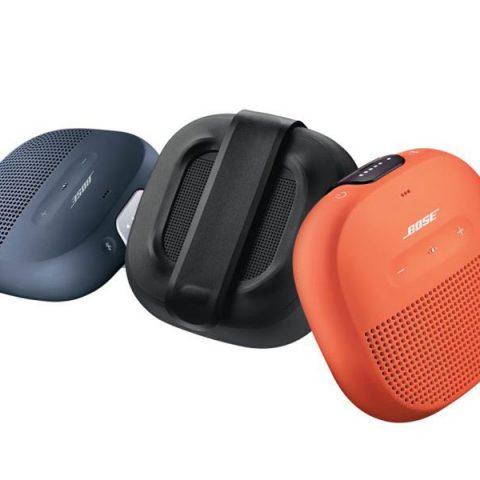 Boxa-Bluetooth-Soundlink-Bose