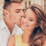Ghidul unui soţ fericit