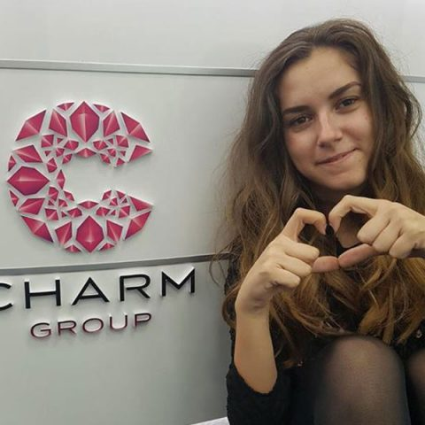 Madalina-PR-de-la-Charm-Group