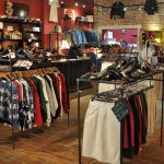 Detii un magazin cu haine? 3 SECRETE care te vor ajuta sa atragi mai multi clienti!