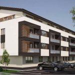 Apartamente si garsoniere de vanzare in Bucuresti