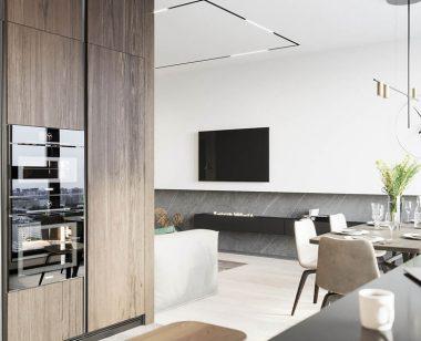 Design-Interior-Bucatarie