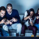 Accesorii pentru Playstation de care orice gamer are nevoie