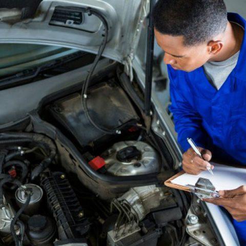 Reparatii-auto