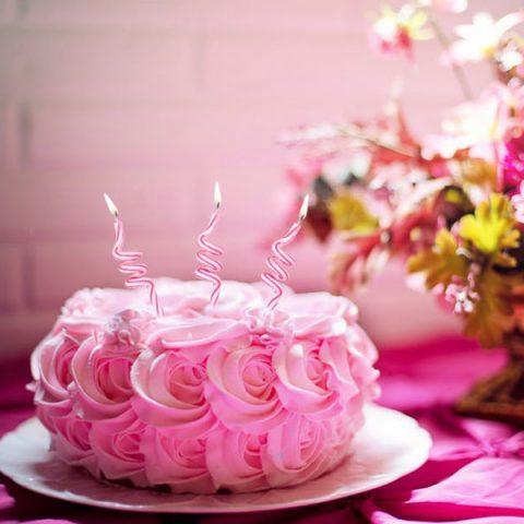 Tort-roz