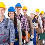 Iată 3 SFATURI NECESARE privind reparațiile din casă