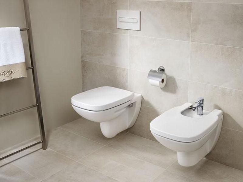 Vas-toaleta-suspendat