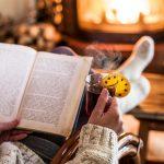 Importanța cititului în dezvoltarea copilului tău