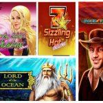 Online-ul tot mai atrăgători pentru pasionaţii de jocuri de noroc
