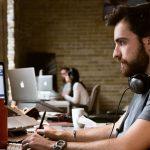 Cum sa iti motivezi angajatii nonfinanciar