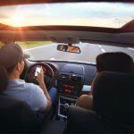 Cum alegi o camera auto potrivita pentru tine