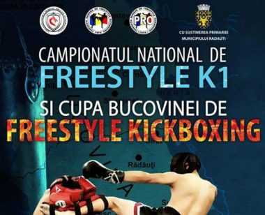 Campionatul-national-de-freestyle-kickbox-radauti