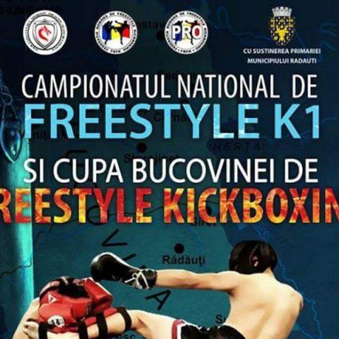 Campionatul-national-de-freestyle-kickbox-radauti