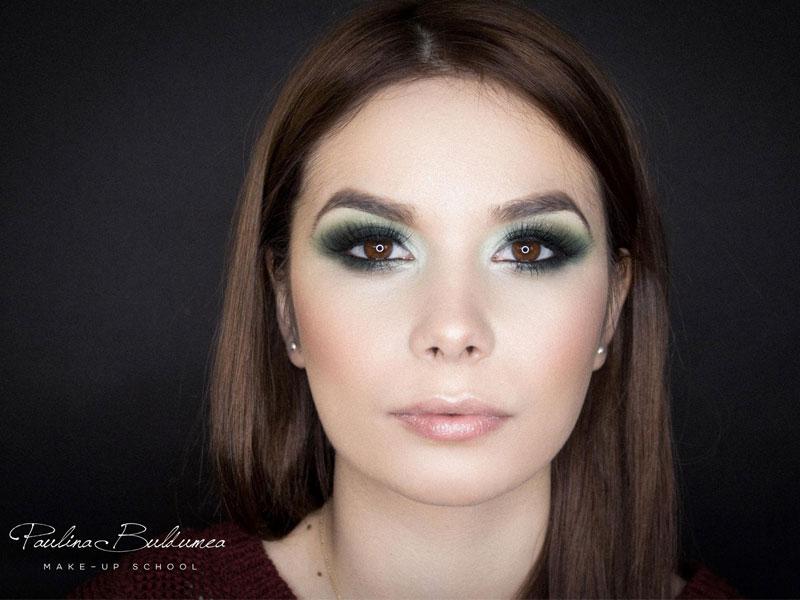 Cele Mai Bune Cursuri Pentru Orice Persoana Interesata De Make Up