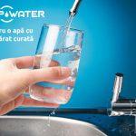 TopWater – pentru o apă cu adevărat curată