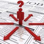 3 aspecte care iti faciliteaza gasirea unui job bine platit!