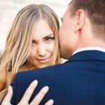 Afla cum sa te imbraci la nunta pentru a nu da gres!