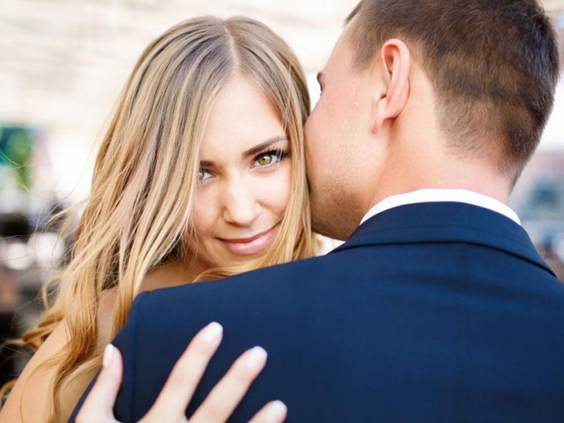 ocazie-nunta