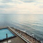 Dă startul la petreceri în orice anotimp cu o piscină încălzită!