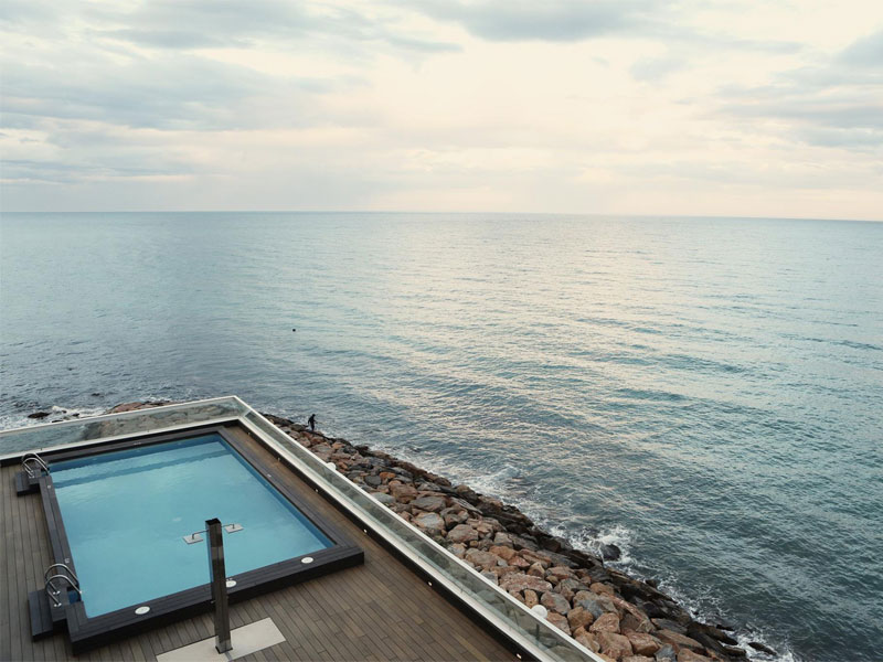 piscina-incalzita
