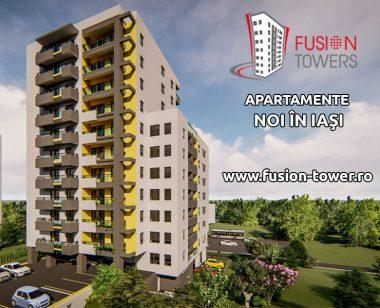 Apartamente-noi-iasi-Fusion-Towers