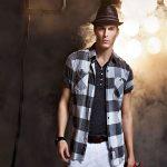 Importanța hainelor de calitate și de unde le luăm