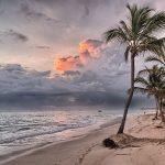 De ce trebuie sa profiti de ofertele pentru Republica Dominicana