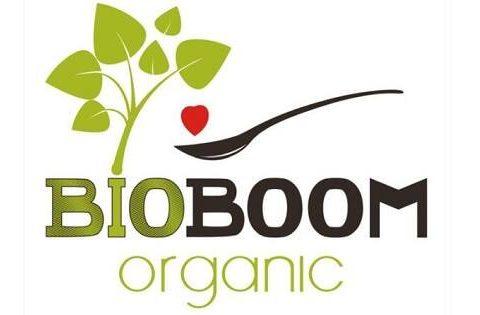 bioboom organic