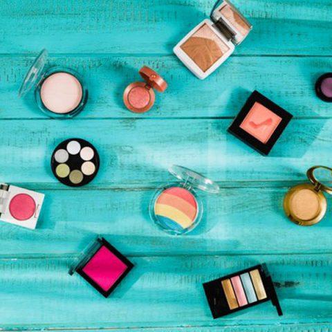 cosmetice-bio