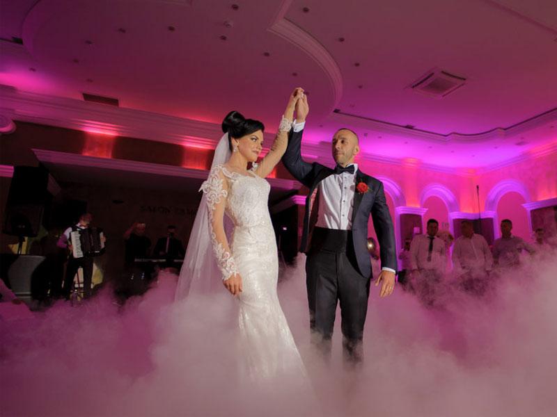 foto-nunta-suceava