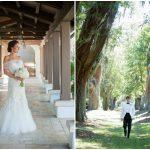 Criterii în alegerea fotografului profesionist pentru o nuntă perfectă