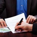 Ce credite să alegi pentru firma ta