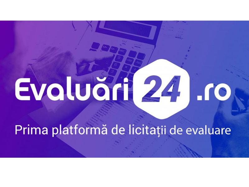 Evaluari24