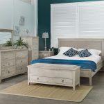 Schimbă aspectul dormitorului tău cu mobilă din lemn masiv