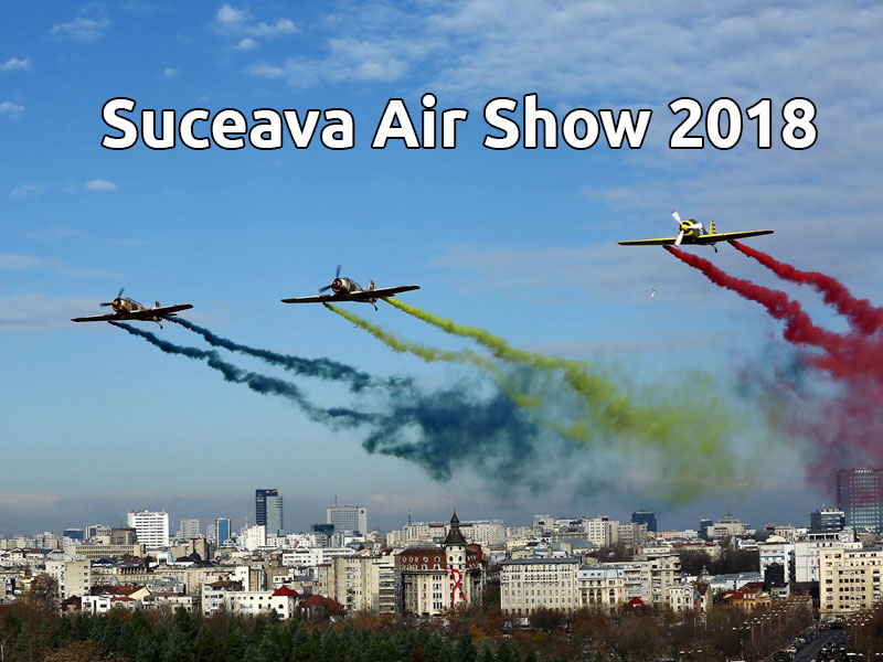 Suceava-Air-Show-2018