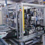 Despre automatizări industriale