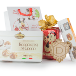 Tu ce alegi anul acesta pentru cadourile de Craciun?