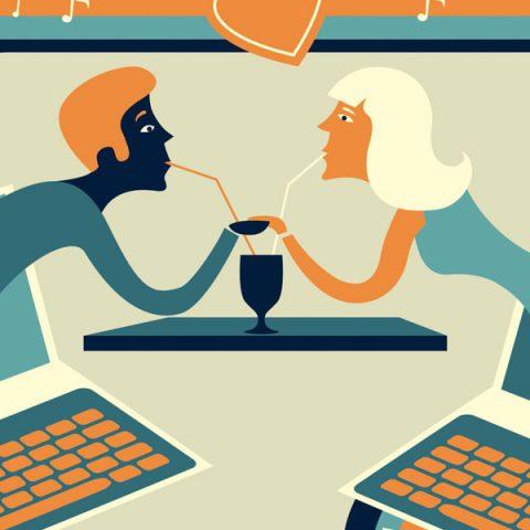 dating-online