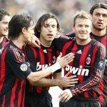 Cele mai bune trio-uri din istoria fotbalului