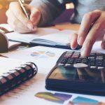 Apelează la servicii de contabilitate profesionale