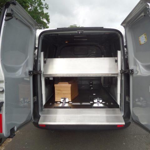 transporturi funerare